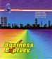 Business Express Interactive Business English Video Course