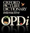 Oxford Picture Dictionary Interactive (2nd Edition)