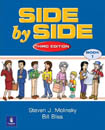 Side by Side (3rd Edition), Longman
