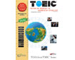 TOEIC Pronunciation in American English